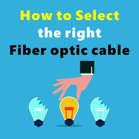How to Select the right fiber optic cable.jpg